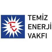 Temiz Enerji Vakfı