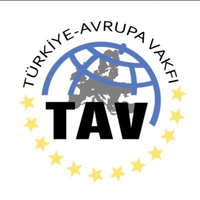 Türkiye Avrupa Vakfı