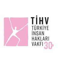 Türkiye İnsan Hakları Vakfı