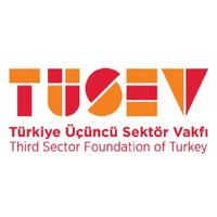 Türkiye Üçüncü Sektör Vakfı