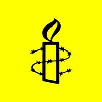 Uluslararası Af Örgütü Türkiye Şubesi