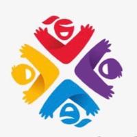 Uluslararası Çocuk Hakları Elçileri Derneği ( IChild )