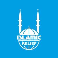 Uluslararası İslami Yardım Vakfı - Islamic Relief Türkiye