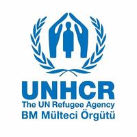 UNHCR Turkey