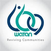 WATAN Foundation