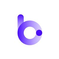 Billo.app