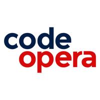 Codeopera