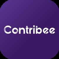 Contribee