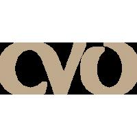 CVO Recruitment