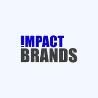 IMPACT BRANDS
