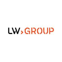 LW Group