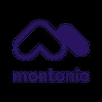 Montonio