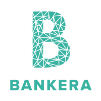 UAB Bankera