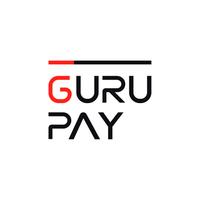 UAB Guru Pay