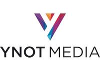 YNOT Media