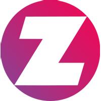 Zipabout