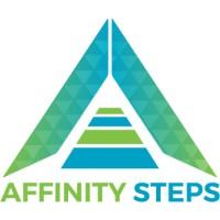 Affinity Steps
