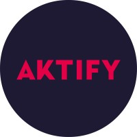Aktify, Inc.