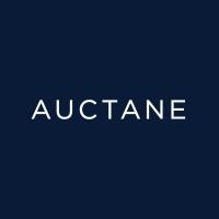 Auctane