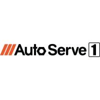 AutoServe1