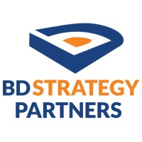 BD Strategy Partners