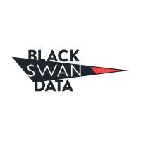 Black Swan Data