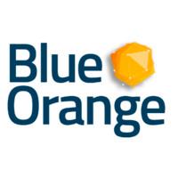 Blue Orange Digital