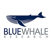 BlueWhale Research