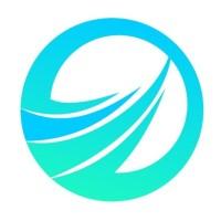 BMS Tech Sales