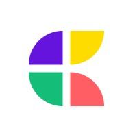 Color Brands
