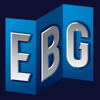 Entertainment Benefits Group