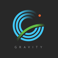Gravity Supply Chain Solutions