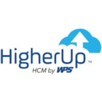 HigherUp HCM