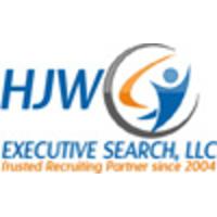 HJW Executive Search LLC