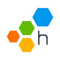 Honeycomb.io