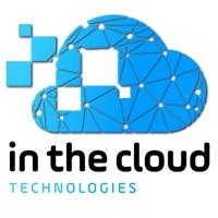 In The Cloud Tech