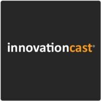 InnovationCast - Innovation Management Software