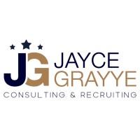 Jayce Grayye Consulting & Recruiting
