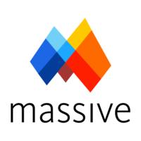 MASSIVE - Data Heights
