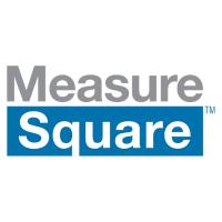 Measure Square Corp
