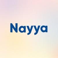 Nayya