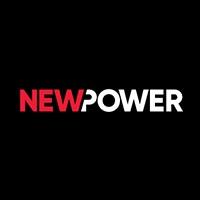 NewPower Worldwide