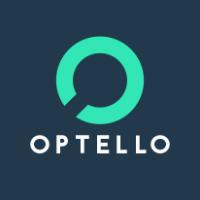 Optello