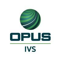 Opus IVS - US