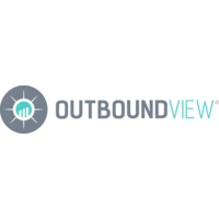 OutboundView