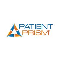 Patient Prism