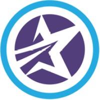Premiere Onboard - SALESTARS