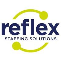Reflex Staffing Solutions