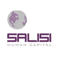 Salisi Human Capital