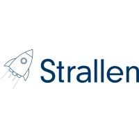 Strallen Consulting Ltd